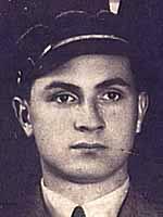 Ludwik Szulc-Holnicki, 1932/33 r. - szulc-holnicki-mini