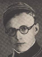 Jan Poznański, 1931 r. - poznanskijan-m